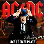 Live At River Plate - AC-DC