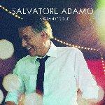 La grande roue - Salvatore Adamo