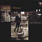 Carrington Street - Adele + Glenn