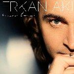 True Love - Erkan Aki
