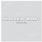Boys And Girls - Alabama Shakes