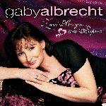 Zwei Herzen aus Papier - Das Beste - Gaby Albrecht