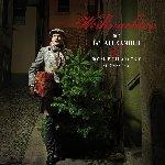 Weihnachten mit Jay Alexander - Jay Alexander