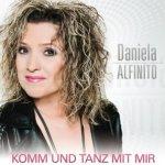 Komm und tanz mit mir - Daniela Alfinito