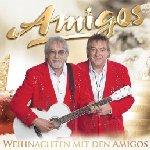 Weihnachten mit den Amigos - Amigos