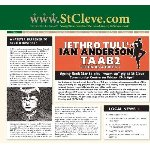 Thick As A Brick 2 - Ian Anderson