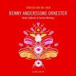 Tomten har akt hem - Benny Anderssons Orkester