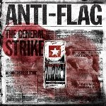 The General Strike - Anti-Flag