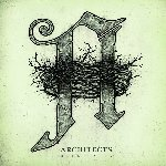 Daybreaker - Architects