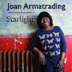 Starlight - Joan Armatrading