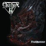 Deathhammer - Asphyx