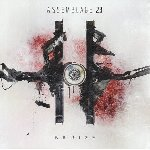 Bruise - Assemblage 23