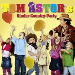 Kinder-Country-Party - Tom Astor