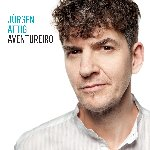 Aventureiro - Jürgen Attig