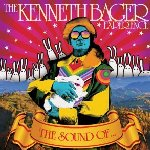 The Sound Of... - {Kenneth Bager} Experience