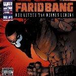 Der letzte Tag deines Lebens - Farid Bang
