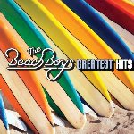 Greatest Hits - Beach Boys