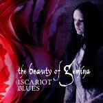 Iscariot Blues - Beauty Of Gemina