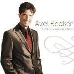 Ein Stück vom ewigen Glück - Axel Becker