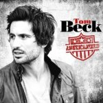 Americanized - Tom Beck