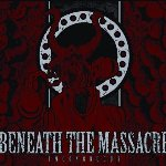 Incongruous - Beneath The Massacre