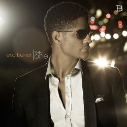 The One - Eric Benet