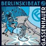 Gassenhauer - BerlinskiBeat