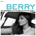 Les passagers - Berry