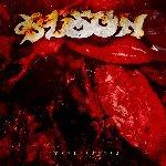 Lovelessness - Bison B.C.