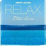 Relax Edition Seven - Blank + Jones