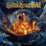 Memories Of A Time To Come - Blind Guardian