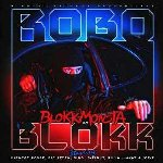 Roboblokk - Blokkmonsta