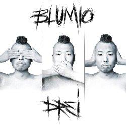 Drei - Blumio
