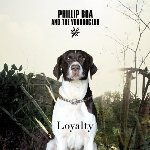 Loyalty - Phillip Boa + the Voodooclub