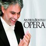 Opera - Andrea Bocelli