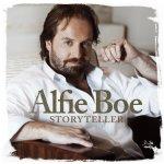 Storyteller - Alfie Boe