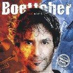 Hoaß und koid - Chris Boettcher
