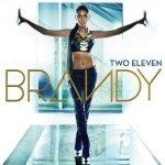 Two Eleven - Brandy