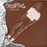 By Your Side - Breakbot