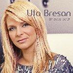 Ein gutes Gefühl - Uta Bresan