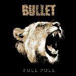Full Pull - Bullet