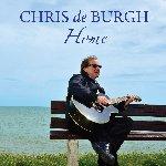 Home - Chris de Burgh