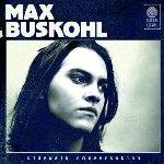 Sidewalk Conversation - Max Buskohl