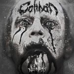 I Am Nemesis - Caliban