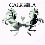 Back To Earth - Caligola