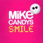 Smile - Mike Candys