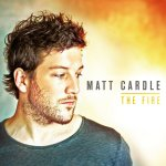 The Fire - Matt Cardle