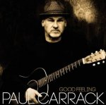 Good Feeling - Paul Carrack
