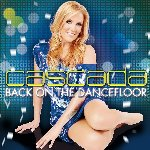 Back On The Dancefloor - Cascada