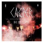 Der Druck steigt - Casper